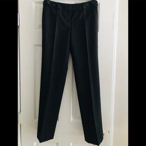 Beautiful pants by Loft, size 0